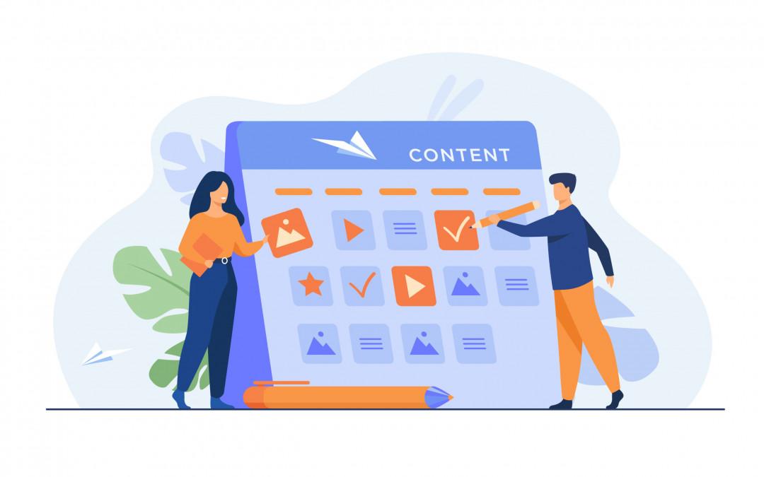Kostenlose WordPress Themes vs Premium Themes 2021