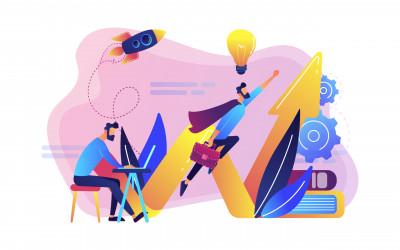 Geniale Tricks: 100% auf Google Pagespeed Insights erreichen: Website Performance Test 2021
