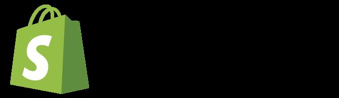 shopify.logo 1